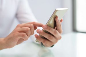 What is Mobile Data Collection App & How It Can Help Your Business?
